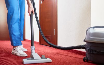 Tips To Choose Efficient Commercial Cleaners In Sheffield